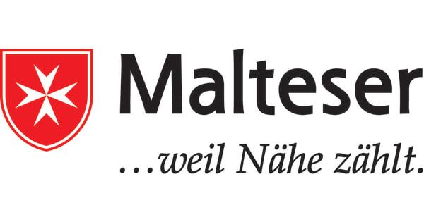 Malteser Bistum Speyer