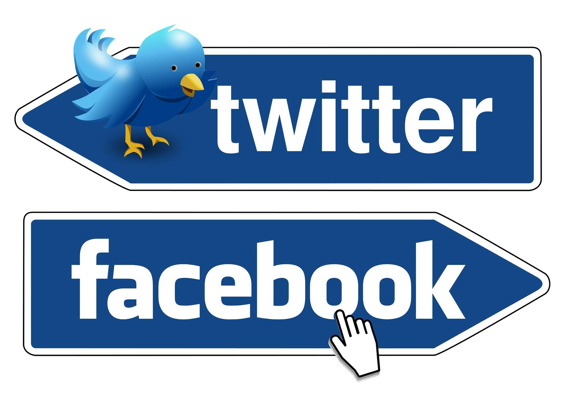 Mehr Infos zu Kolping auf Facebook und Twitter